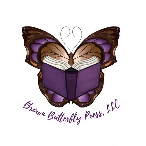 Brown Butterfly Press, LLC